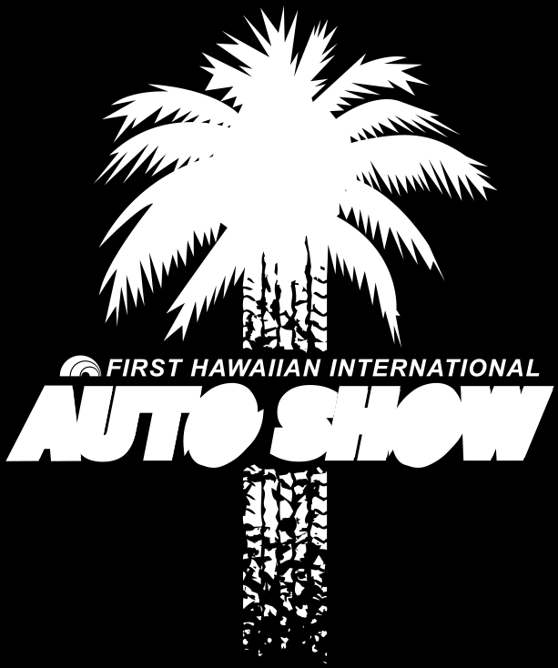 This Service & Information Manual contains material that is vital to the successful planning, marketing and management of your display in the 2016 First Hawaiian International Auto Show.