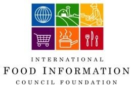 The 2012 Food & Health Survey: Consumer Attitudes toward Food Safety, Nutrition & Health, commissioned by the International Food Information Council Foundation, is the seventh annual national