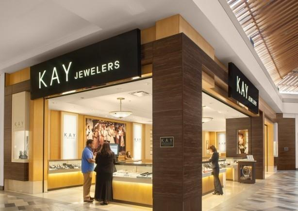 Signet is the #1 Specialty Jeweler in the U.S. & U.K. Kay Jewelers #1 Jewelry store in U.S. Sales: ~$2.