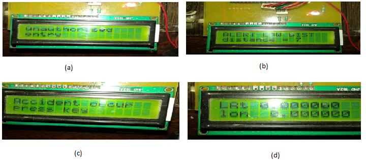 purpose I/O lines, 32 general purpose working registers, three flexible timer/counters with compare modes, internal and external interrupts, serial programmable USART, a byte-oriented 2-wire serial