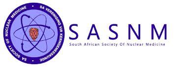 SOUTH AFRICAN SOCIETY OF NUCLEAR MEDICINE 16 th BIENNIAL CONGRESS, 19-21 SEPTEMBER 2014, DURBAN, SOUTH AFRICA ABOUT THE SOCIETY: The SASNM was founded in 1974.