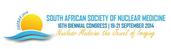The Society represents members from all disciplines involved in the practice of Nuclear Medicine, including physicians, radiographers, physicists, medical scientists and radio pharmacists, as well as