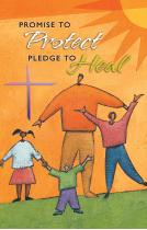 CHILD ABUSE PREVENTION MONTH PRAYER CARDS AND KEEP KIDS SAFE STICKERS Prayer Card To order email: bmelendez@la-archdiocese.
