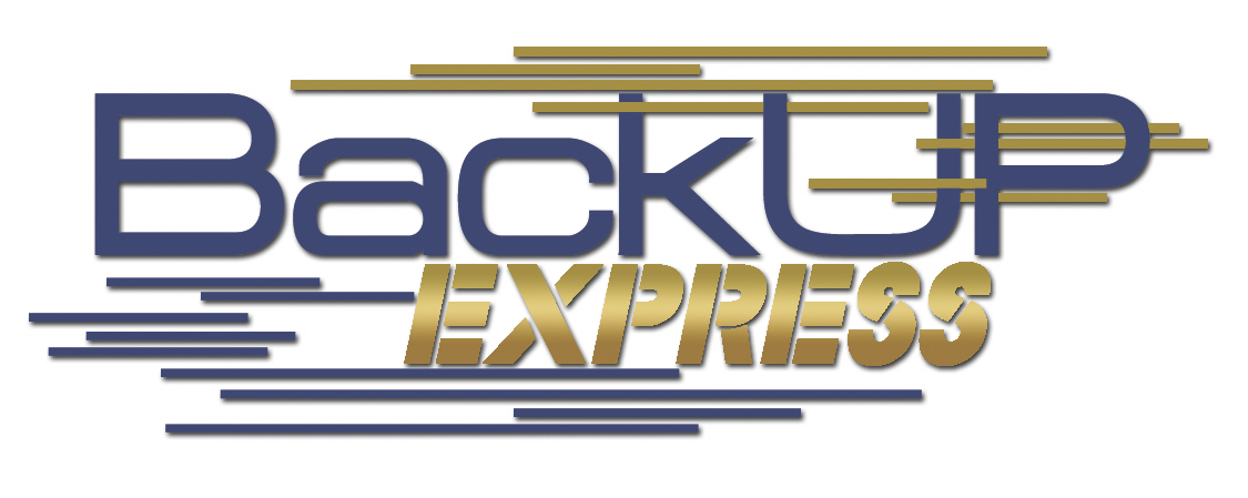 Using Windows Task Scheduler instead of the Backup Express Scheduler This document contains a step by step guide to using the Windows Task Scheduler instead of the Backup Express Scheduler.