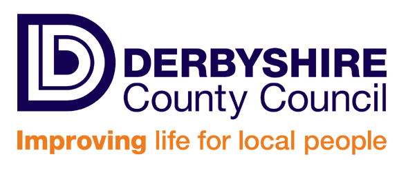 Accessing Derbyshire County Council s Outlook
