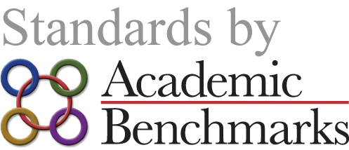 Illinois State Standards Alignments Grades Three through Eleven Trademark of Renaissance Learning, Inc.
