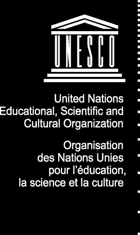 UNESCO Office Kabul, Afghanistan November 2015 Terms of Reference for LEAP II Final Evaluation Consultant Post Title: Final Evaluation Specialist Organization: UNESCO Office Kabul Location: Kabul,