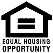 WISH Program To be eligible for WISH funds, the homebuyer must meet the following criteria: Homebuyer must successfully complete 8 hour Homebuyer education class and one on-one-counseling with HUD