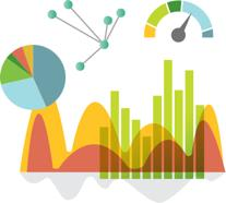 Accelerate Big Data ROI Even firms that are investing in Big Data are still