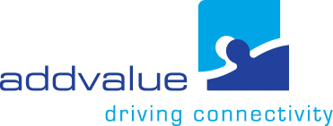 ADDVALUE TECHNOLOGIES LTD Company Registration No.