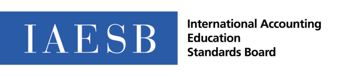 Education Standard (IES) 2 Initial