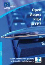 are eligible in FP7 Since the beginning of FP7, for all projects Limited to duration of
