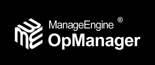 OpManager allows you to create and assign notification profiles to Domain Controllers. When any of the monitors fail, an email or SMS alert is sent to the pre-configured Ids.