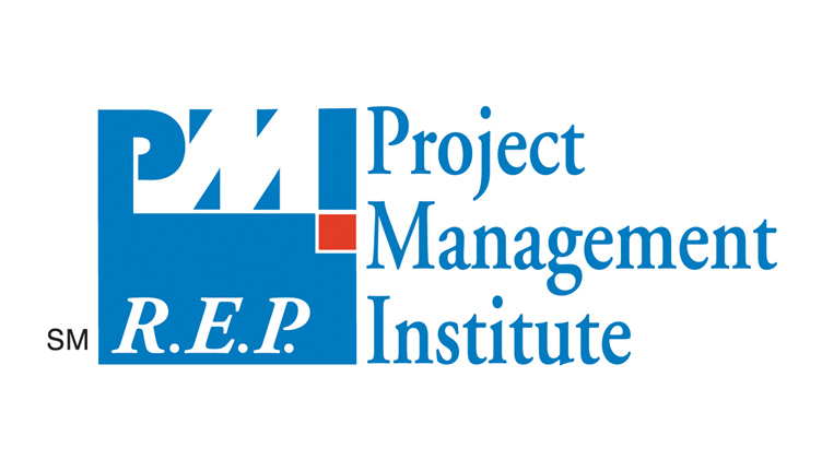 Our instructors are experienced trainers and project managers who are PMP certified.