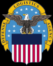 Security Assistance Organizations Office of the Secretary of Defense Defense Finance and Accounting Service (DFAS) Defense Logistics Agency (DLA) U.S. Army Training and Doctrine Command (TRADOC)