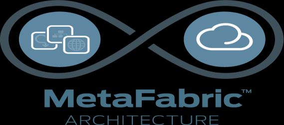 INTRODUCING THE METAFABRIC ARCHITECTURE A simple, open and smart network for the data center Architecture for a coherent