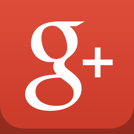 Chapter 3: Google+ Much like Facebook, Google+ allows you to post announcements and company news, but one major added benefit to using Google+ is that it can increase your search engine results just
