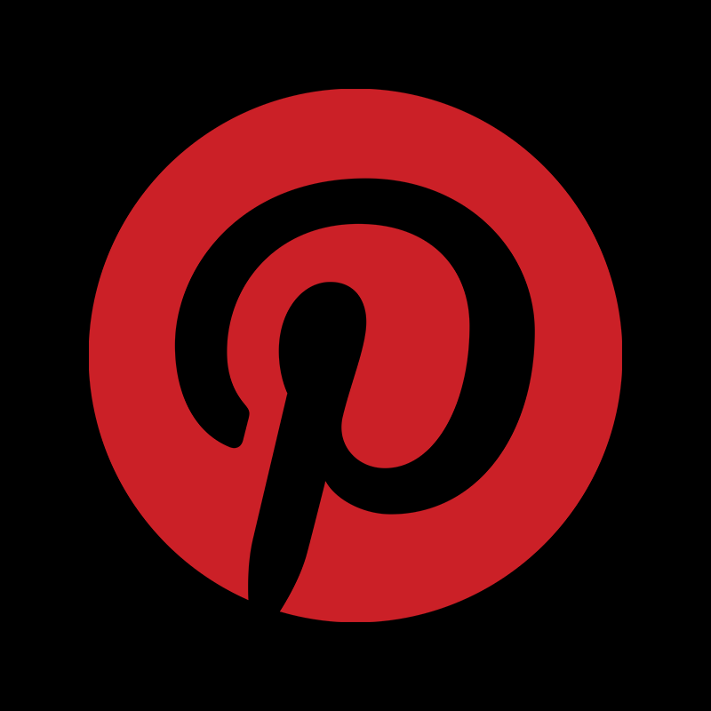 Chapter 4: Pinterest Looking to increase traffic to your website? Pinterest is a must, especially if you re a business looking for new customers.