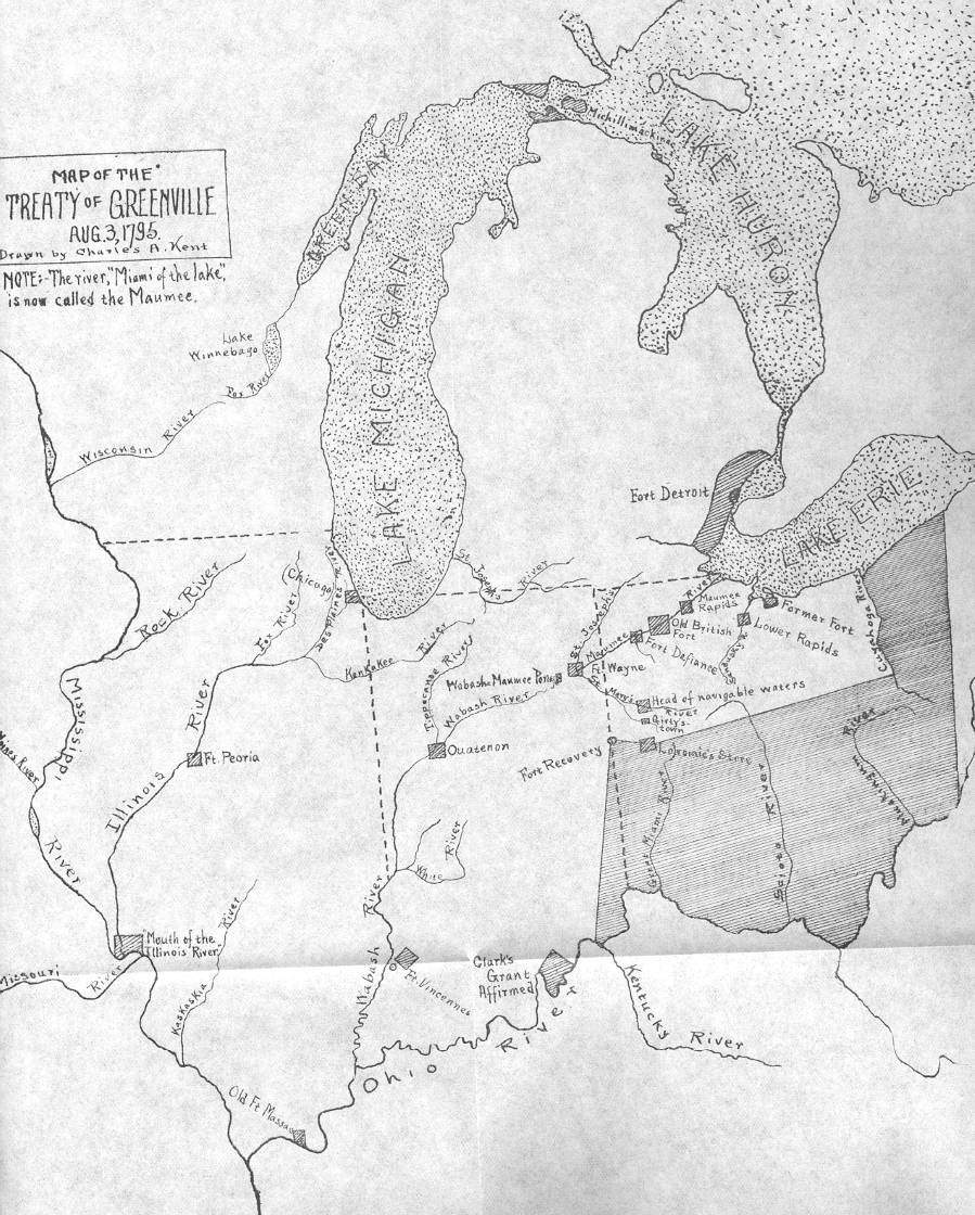 Domestic Concerns White settlers continued to move west across the Alleghenies (into Ohio) British supplied natives w/ arms Gen.