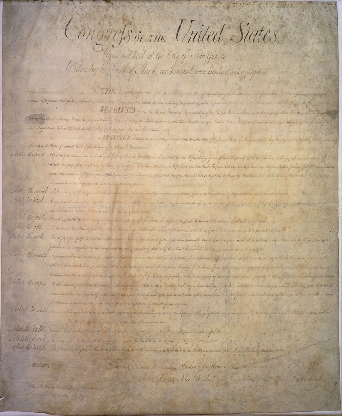 Bill of Rights Anti-Federalist argued Bill of Rights necessary to assure individual rights Arguments for: Americans fought in Revolution to escape tyranny Americans feared Central gov would encourage