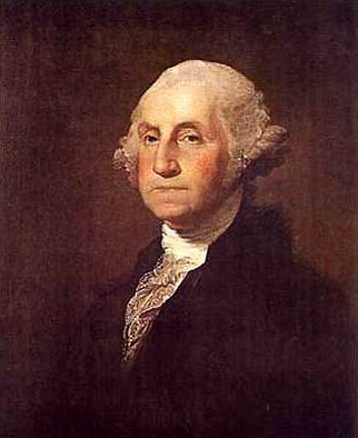 Washington s Presidency Members of Congress elected in 1788- began service in 1789 (New York City) Washington took oath of office on April 30, 1789 After April 30