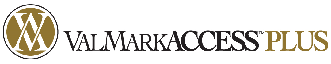 ACCESS PLUS Wrap Fee Program Disclosure Document to be presented with ValMark Advisers, Inc. ADV Part 2A Sponsored By: ValMark Advisers, Inc.