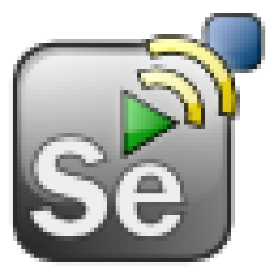 Selenium(1)-Overview Selenium Core: JavaScript Framework - IDE Firefox Plugin - Remote Control Javascript code of