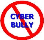 Cyber Bullying Don t respond. If someone bullies you, remember that your reaction is usually exactly what the bully wants. It gives him or her power over you. Who wants to empower a bully?