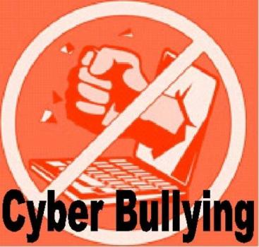 Cyber Bullying Block the bully. If the harassment s coming in the form of instant messages, texts, or profile comments: Use preferences or privacy tools to block the person.