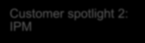 Agenda SES Increasing appetite for satellite capacity Commitment to Asia