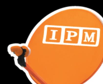 IPM Group Network IPMTV CO., LTD. IPM PLATFORM CO., LTD. IPM VISION CO.