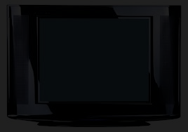 FHD (1920x1080) UHD (3840x2160) Source: