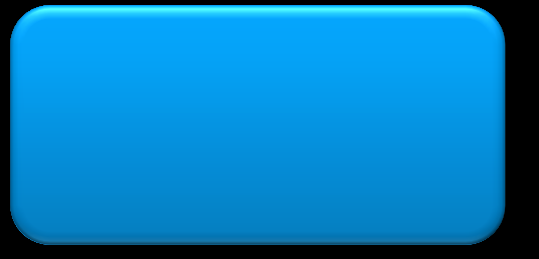 SES: Driving the Ultra HD ecosystem Content Production Hardware equipment