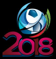 Increasing 4K or Ultra HD content Almost 950 films and TV shows shot in 4K and can be