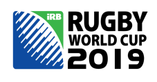 for footage shot in 4K or Ultra HD is even higher in 2013 Major events from 2014 look set to be