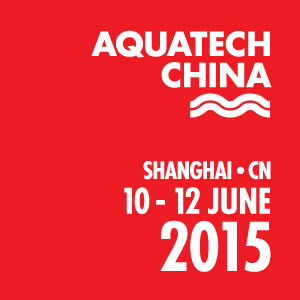 Exclusive Dear exhibitor or visitor of AQUATECH China, How exciting that you will join us in Shanghai for AQUATECH China.