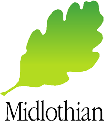 MIDLOTHIAN COUNCIL PRE-APPLICATION ADVICE SERVICE MAKING AN ENQUIRY WHAT HAPPENS TO MY