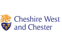 Cheshire West & Chester Council Debt recovery code of practice 1.0 Introduction 1.