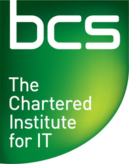 BCS, The Chartered Institute for IT Consultation Response to: A