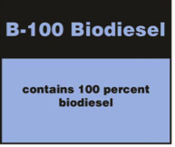 Fuel Regulations in the USA Concerning Biodiesel Regular Ultra-Low Sulfur Diesel (ULSD) fuel meeting ASTM D975 can contain biodiesel up to 5%.