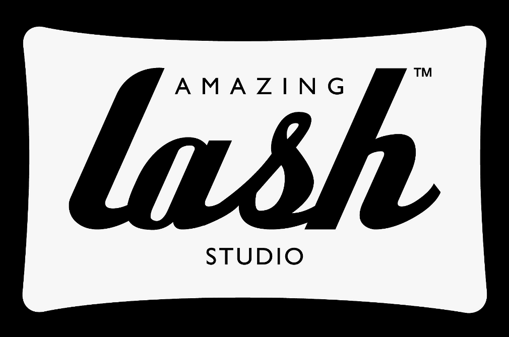 Amazing Lash Studio - Local Online Marketing LSM