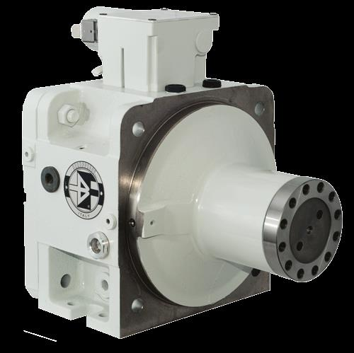 2-Speed Planetary Gearboxes CE 2 Speed Gearboxes Baruffaldi can supply a wide range of 2-speed planetary gearboxes, in order to meet increasing demands coming from the market.