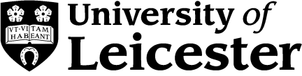 Programme Specification (Postgraduate) Date amended: March 2012 1. Programme Title(s): MSc In Environmental Informatics 2. Awarding body or institution: University of Leicester 3.