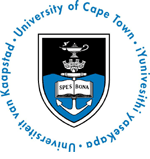 University of Cape Town ART Resistance & New