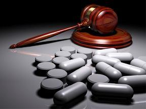 Innovation Brief Implementing Evidence-based Practices in a Louisiana Juvenile Drug Court Operating since 2005, the 4 th Judicial District s juvenile drug court made a decision in 2009 to modify