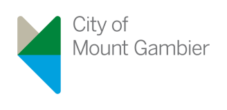 1. Scope The City of Mount Gambier Records Management Policy provides the policy framework for Council to effectively fulfil its obligations and statutory requirements under the State Records Act