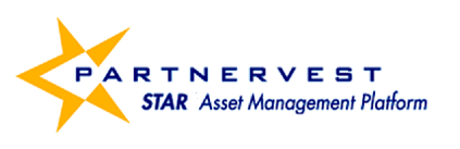 VEGA ADVISORSHARES STAR GLOBAL BUY-WRITE ETF NYSE Arca Ticker: VEGA Sub-advised by: Partnervest Advisory Services, LLC ADVISORSHARES TRUST 4800 Montgomery Lane Suite 150 Bethesda, Maryland 20814 www.