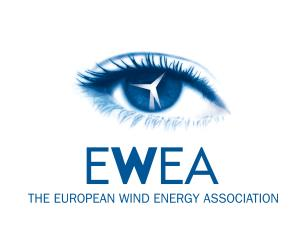 Energy Association Email: Tel: +48 91 48 62 540 Business