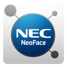 Application Strategy for NEC UT880 phone Smart Dialer Content Application Alert messaging application Smart Surveillance App