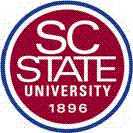 SOUTH CAROLINA STATE UNIVERSITY BUSINESS PROGRAM STRATEGIC PLAN Vision Statement The vision of the Business Program at South Carolina State University is to be recognized as the Best Value in the
